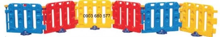 Chuyên cung cấp nhà banh vận động cho bé giá rẻ, chất lượng cao8