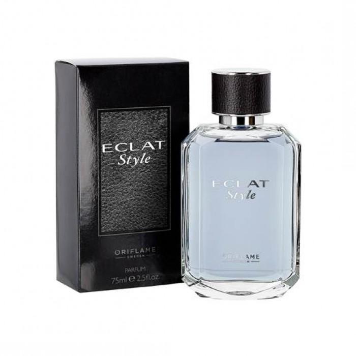 Nước hoa nam Oriflame 34522 Eclat Style Parfum1