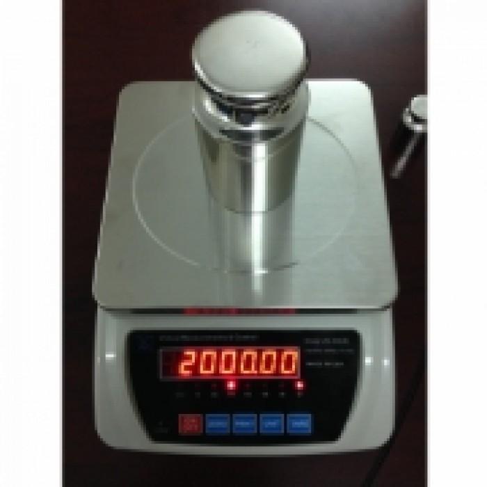 Cân điện tử VB 3002 VMC USA - cân phân tích - cân An Thịnh0