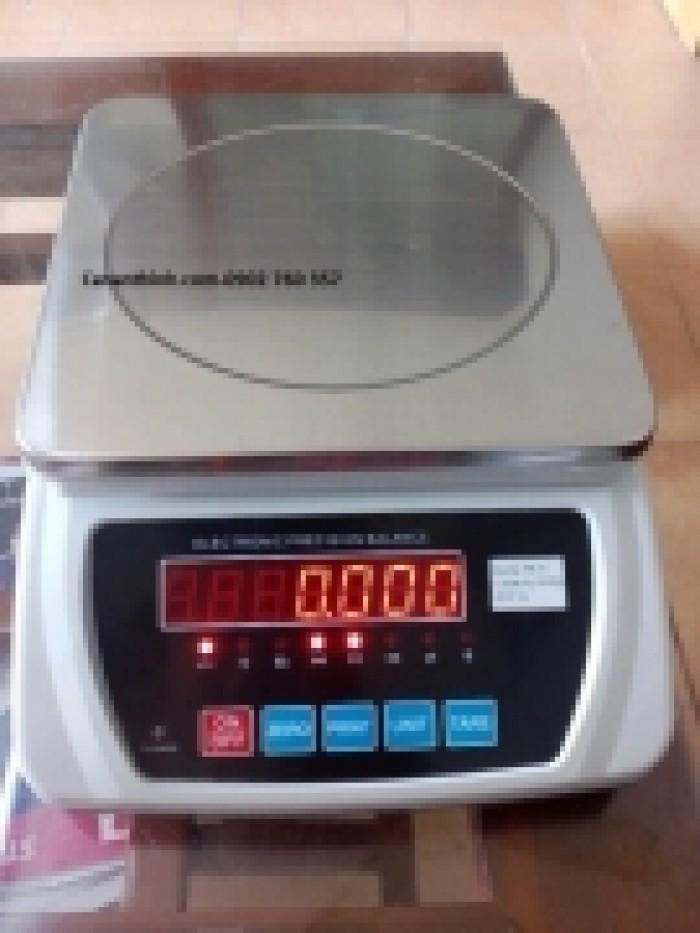 Cân điện tử FRH 3002 FURI TAIWAN - cân phân tích - cân An Thịnh0