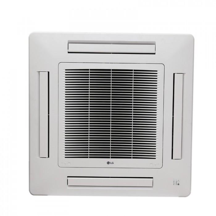 Máy lạnh âm trần LG Inverter ATUQ36GNLE6 4HP1