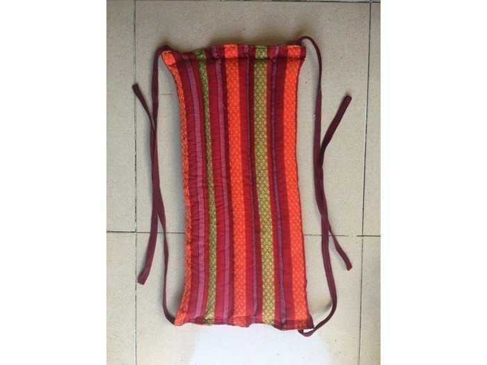 Túi chườm nóng Thảo Mộc 8012