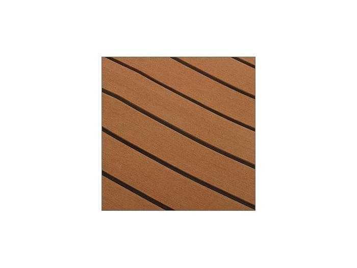 Thảm Lót Cano 1m2x2m4 , chất liệu EVE1