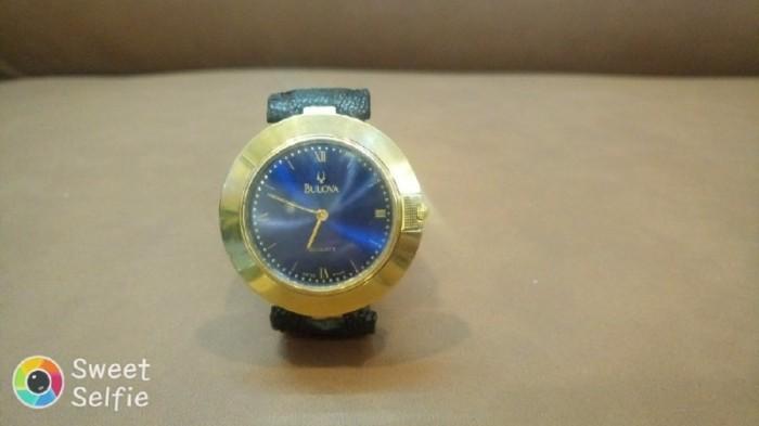 Đồng hồ Bulova Thụy Sỹ mỏng đẹp1