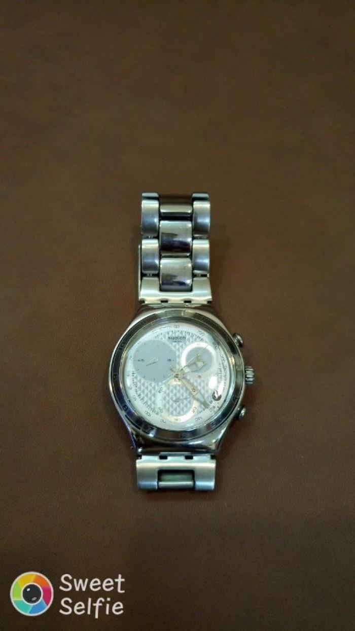 Đồng hồ Swatch 6 kim Thụy Sỹ .1