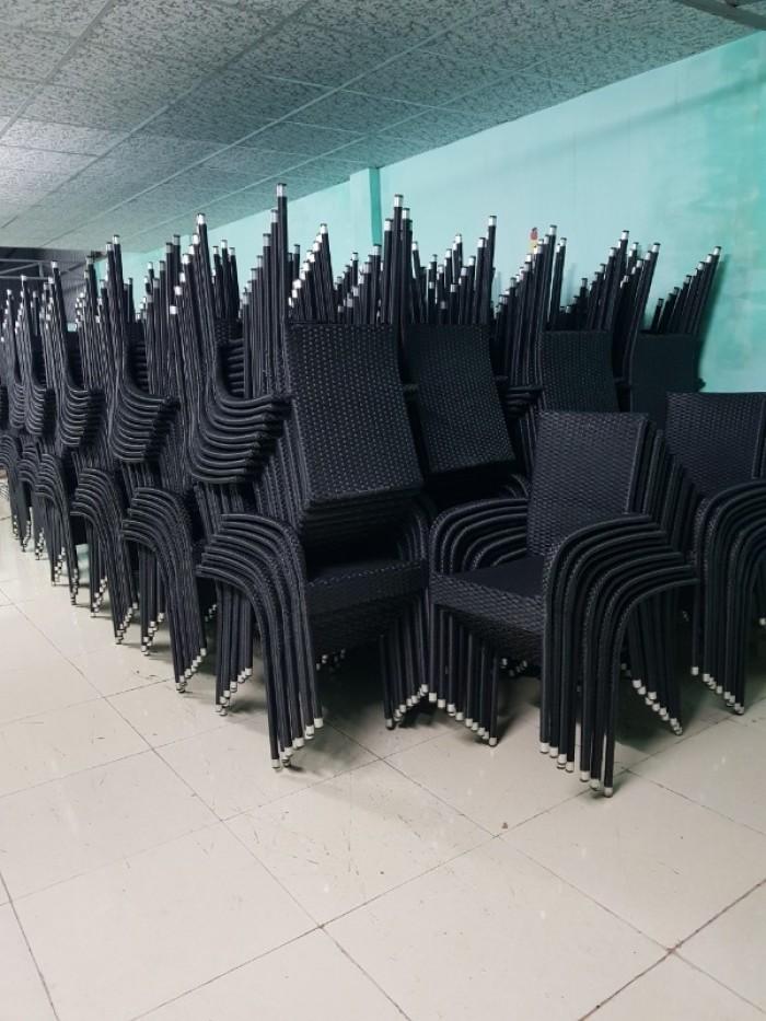 cần thanh lý 300 ghế ba sô đen  làm tại xưởng sản xuất ANH KHOA 76570