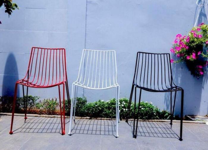 Thanh lý ghế gỗ nệm da cao cấp giá rẻ1