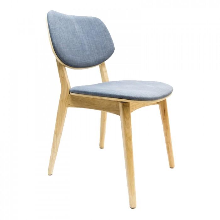 Thanh lý ghế gỗ nệm da cao cấp giá rẻ20