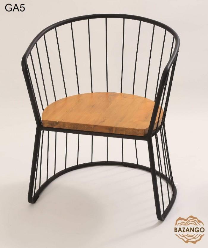 Thanh lý ghế gỗ nệm da cao cấp giá rẻ22