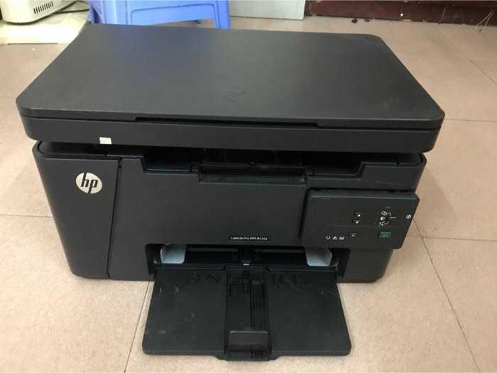 máy in scan coppy đa năng hp 1132 giá rẻ0