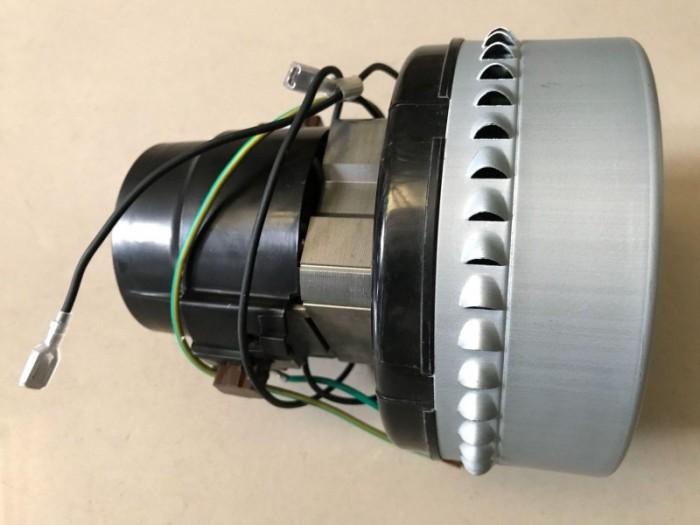 máy hút bụi hiclean hc302