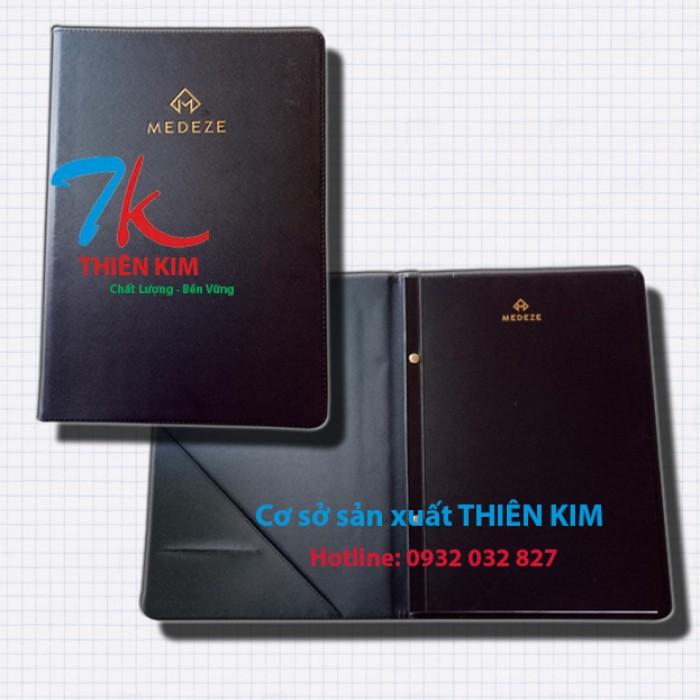 Nhận cung cấp bìa đựng hồ sơ da, bìa menu da, chuyên sản xuất bìa đựng tài liệu bằng da,2