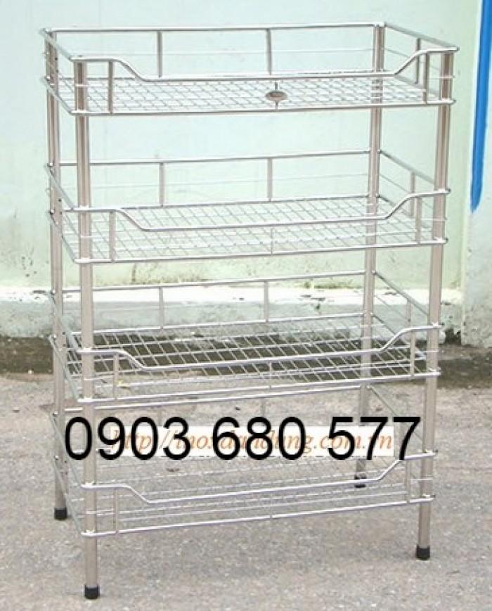 Chuyên cung cấp thiết bị nhà bếp ăn cho trường mầm non, lớp mẫu giáo6