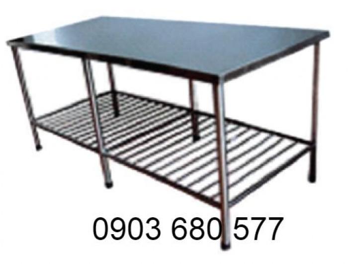 Chuyên cung cấp thiết bị nhà bếp ăn cho trường mầm non, lớp mẫu giáo4