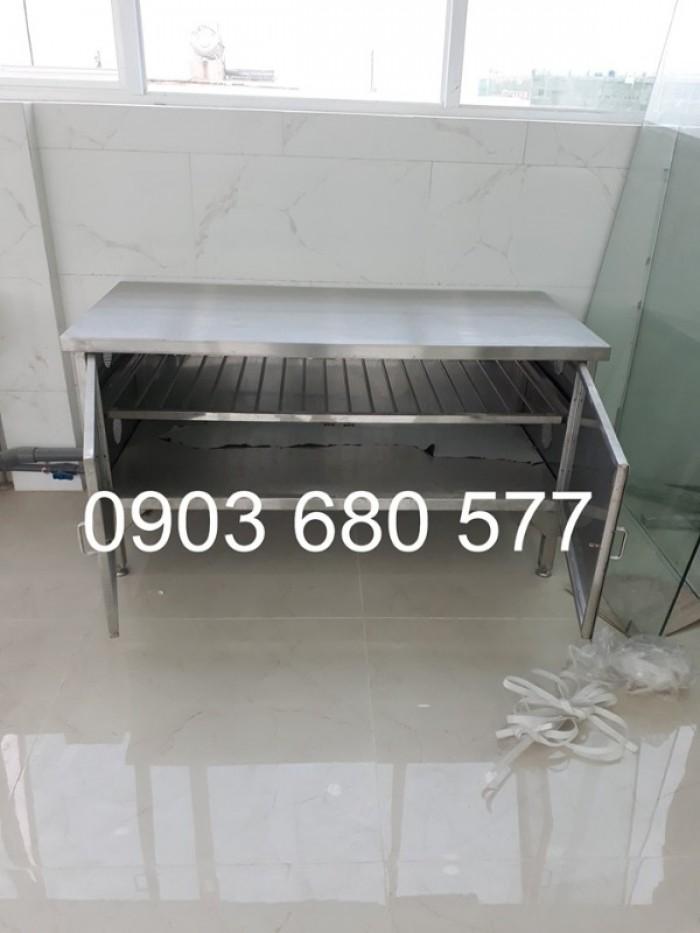 Chuyên cung cấp thiết bị nhà bếp ăn cho trường mầm non, lớp mẫu giáo17
