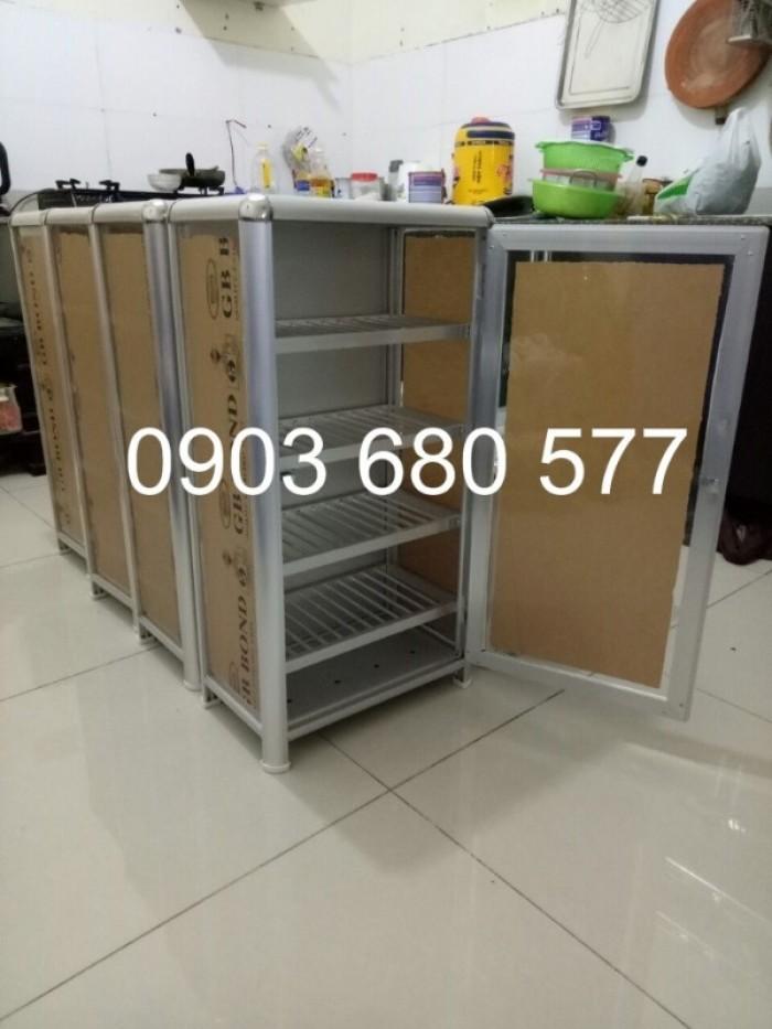 Chuyên cung cấp thiết bị nhà bếp ăn cho trường mầm non, lớp mẫu giáo14