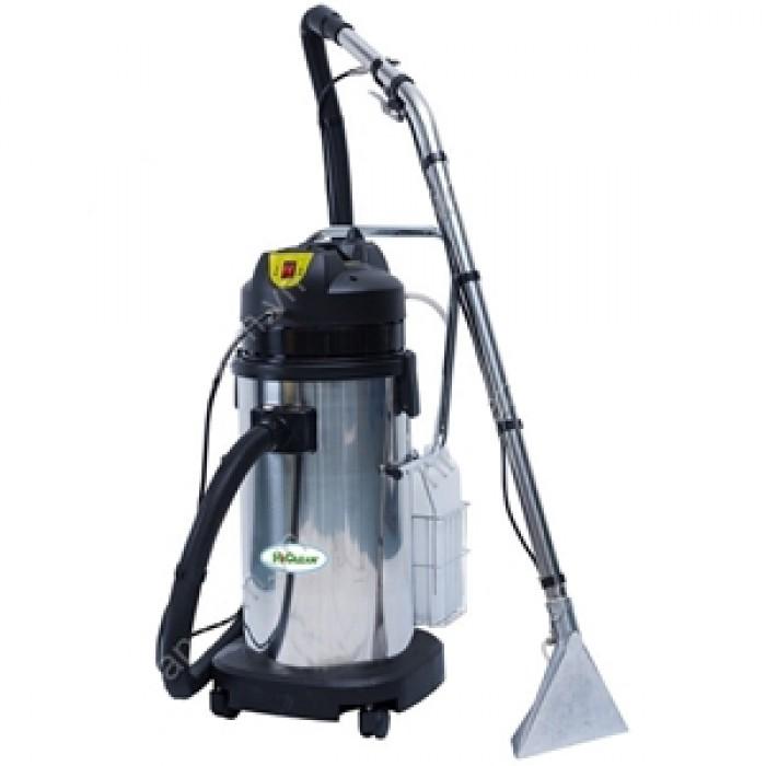 hc401 có khả năng hút bụi, hút nước, dùng cho các nhà hàng, khách sạn, gia đình... giá chỉ 6500k2