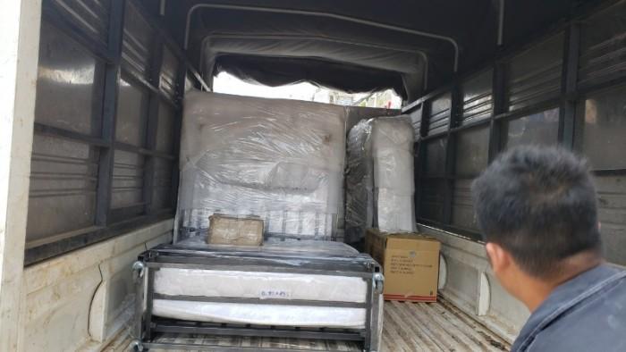Giường Extra Bed tại Đà Nẵng0