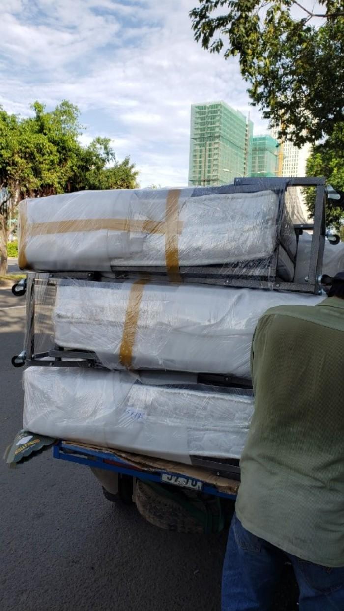 Bán giường phụ khách sạn TPHCM, giường Extra Bed tại TPHCM0