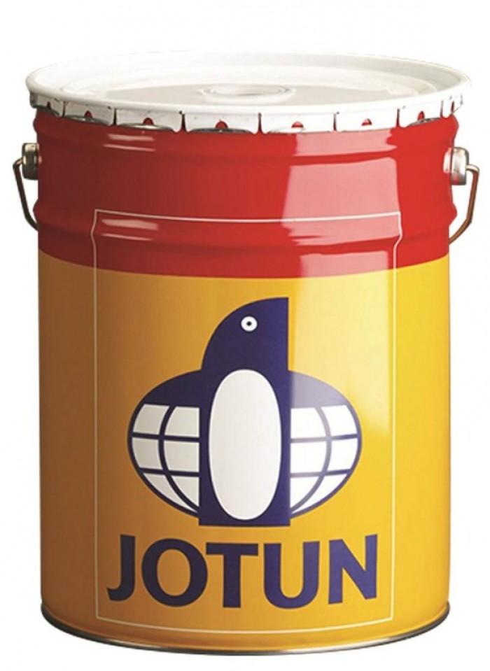 Sơn chịu nhiệt Jotun 1 thành phần0