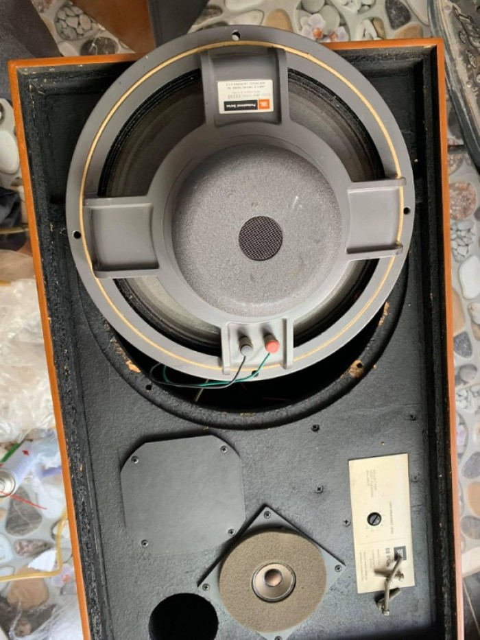 LOA JBL 88PLUS USA6