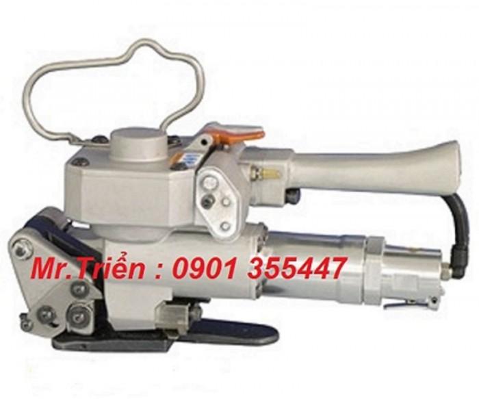 Máy niềng dây đai nhựa pp dùng điện ZP-2012 giá tốt TP HCM4