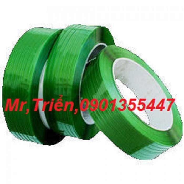 Máy niềng dây đai nhựa pp dùng điện ZP-2012 giá tốt TP HCM6