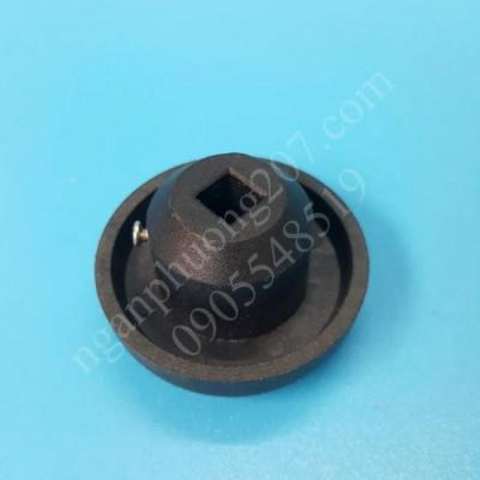 Nhông 10mm máy Omniblend: 180.00013