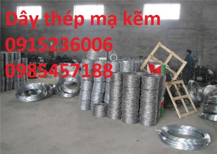 https://cdn.muabannhanh.com/asset/frontend/img/gallery/2020/03/12/5e6a67aebb4b7_1584031662.jpg