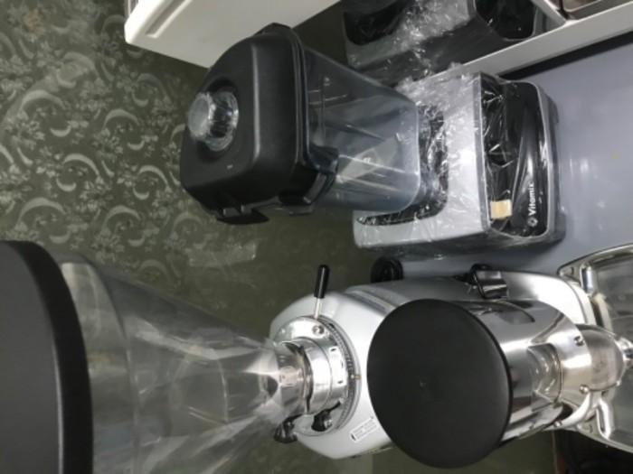 Thanh lý máy Xay Cà Phê6