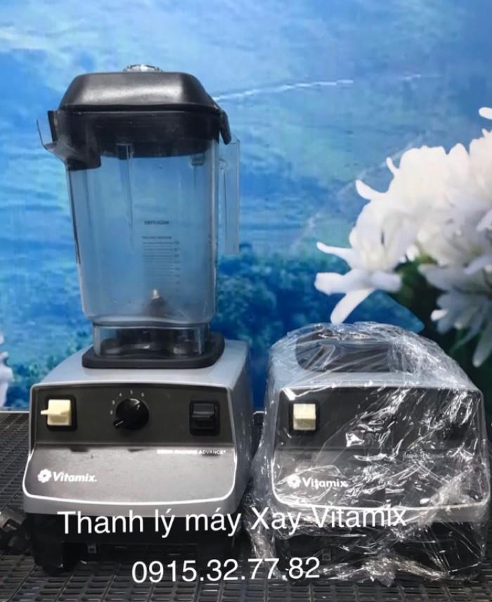 Thanh lý máy Xay Cà Phê10