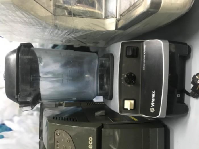 Thanh lý máy Xay Cà Phê4
