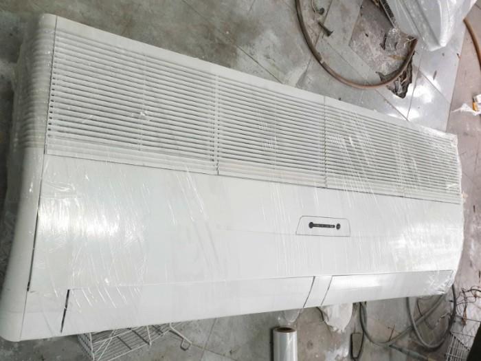 Máy lạnh áp trần Reetech 5HP2