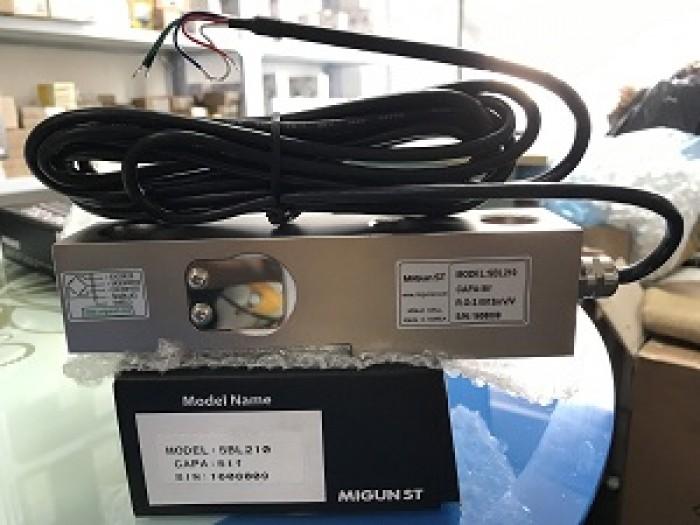 Load cell Migun SBL210-5tf0