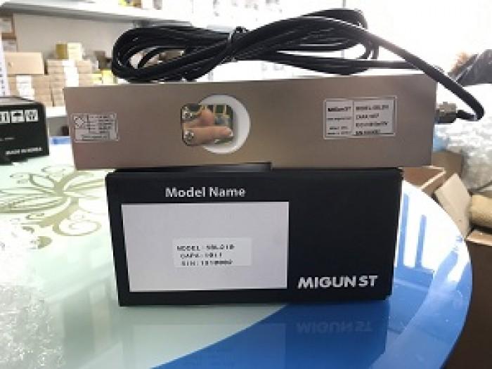 Load cell Migun SBL210-10tf0