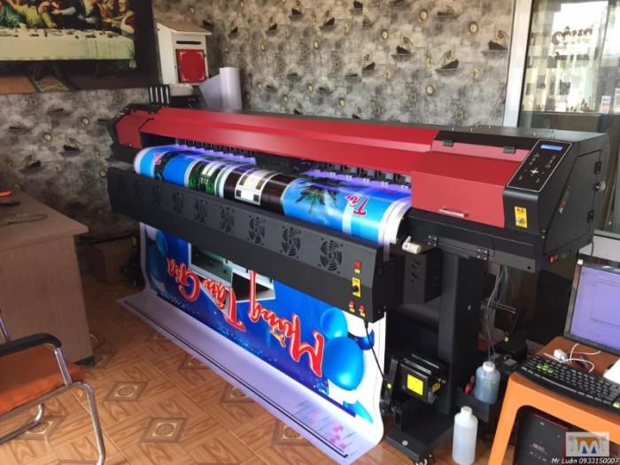 Liên hệ báo giá máy in quảng cáo 2m2 đầu in Epson | Hotline: 0937 569 868 - Mr Quang3