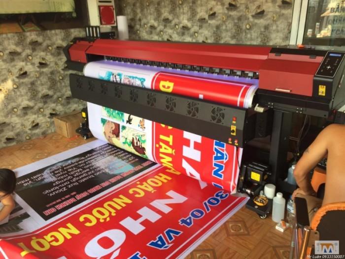 Nhà cung cấp máy in quảng cáo 2m2 đầu in Epson | Hotline: 0937 569 868 - Mr Quang7