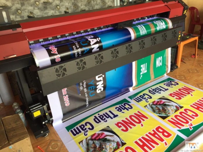 Góp hàng tháng máy in quảng cáo 2m2 đầu in Epson | Hotline: 0937 569 868 - Mr Quang5