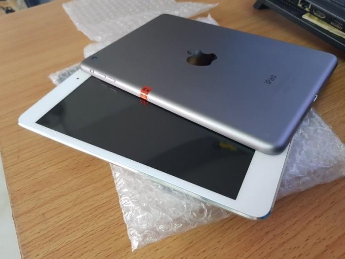 Ipad mini 1 Wifi chính hãng Apple zin đẹp1