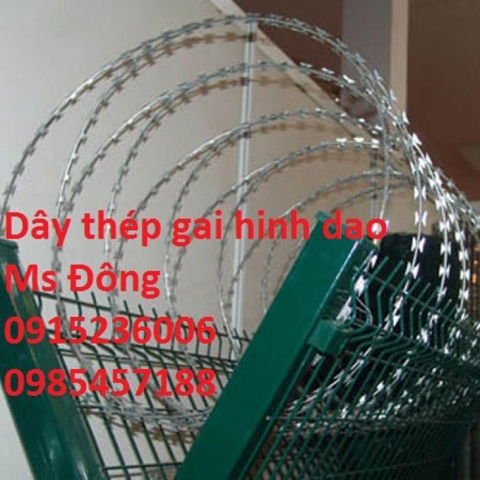 https://cdn.muabannhanh.com/asset/frontend/img/gallery/2020/03/14/5e6c8f8ce634e_1584172940.jpg
