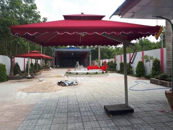 Bộ bàn ghế nhà hàng cafe sân vườn  giá siêu rẻ..0