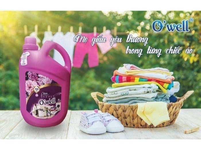 nước giặt xã1