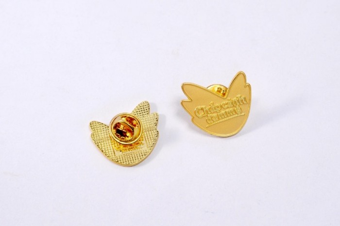 Chuyên sản xuất huy hiệu cài áo in ấn logo thương hiệu14