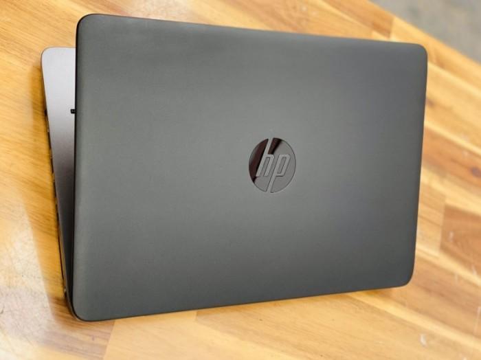 Laptop Hp Ultrabook 820 G1, I7 4600U 8G SSD256 12inch Like New Đẹp Keng Giá rẻ3