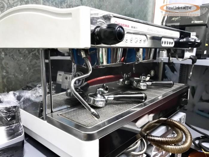 Thanh lý máy pha cà phê Faema E981