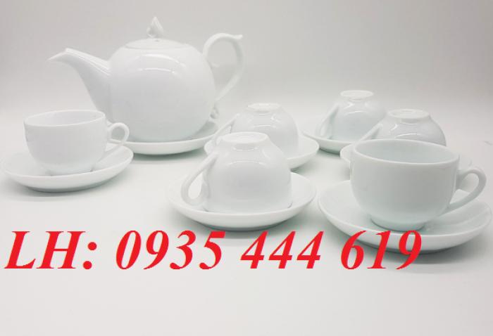 Cơ sở sản xuất ấm trà in logo quà tặng tại Huế4