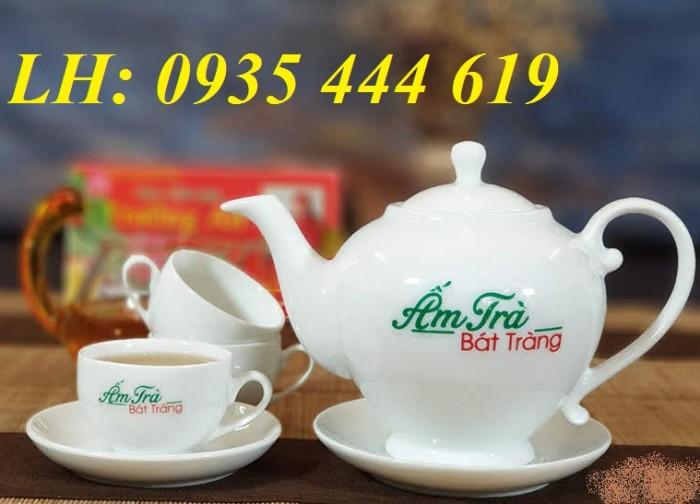 Cơ sở sản xuất ấm trà in logo quà tặng tại Huế6