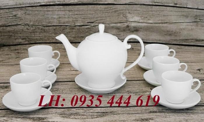 Cơ sở sản xuất ấm trà in logo quà tặng tại Huế5