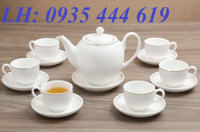 Cơ sở sản xuất ấm trà in logo quà tặng tại Huế3