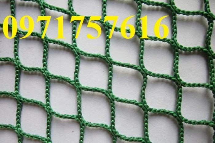 Đặc điểm của lưới mắt cáo bọc nhựa4